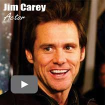 Jim-Carrey-Motivational-Video