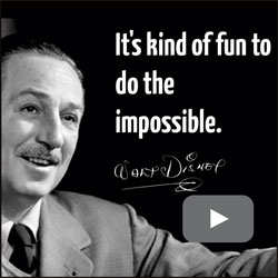 motivate-message-walt-disney